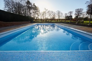 Outside-pool-blue-mosaics.jpg