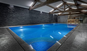 DW-Indoor-Pool-with-blue-mosaic-tiles-and-bar-at-side.jpg