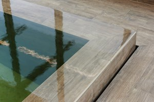 Pool-side-wood-effect-tiles.jpg