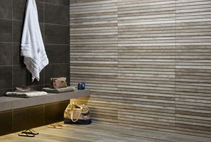 DW-Spa-Ash-Tree-Clapboard-and-Plank-Wood-Effect-Tile-Example.jpg