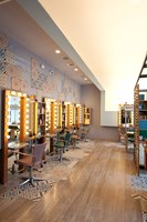 Wood-Effect-Tiles-Hairdressers.jpg