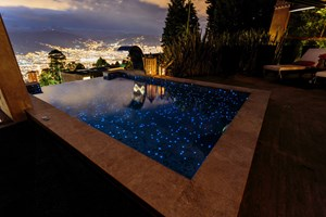 designworks_poolspa_delphinus-after.jpg